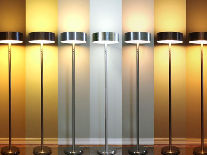 Ario Lamp