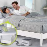 nuyu Sleep System