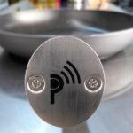 Pantelligent - Smart Frying Pan